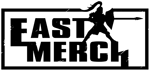 EAST MERCH
